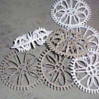 工程材料 PP管PVC管螺旋风管阀 玻璃钢管道保温隔热隔音棉