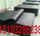 橡胶板联系电话,橡胶板厂家电话,橡胶板厂家直销