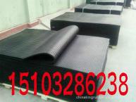 现货供应橡胶板,橡胶板厂电话,橡胶板厂家直销