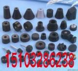 橡胶垫广泛应用于医药、电子、化工、抗静电、阻燃、食品等行业