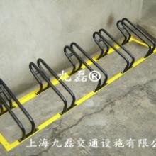 自行车停车架 非机动车停车架 电瓶车停车架