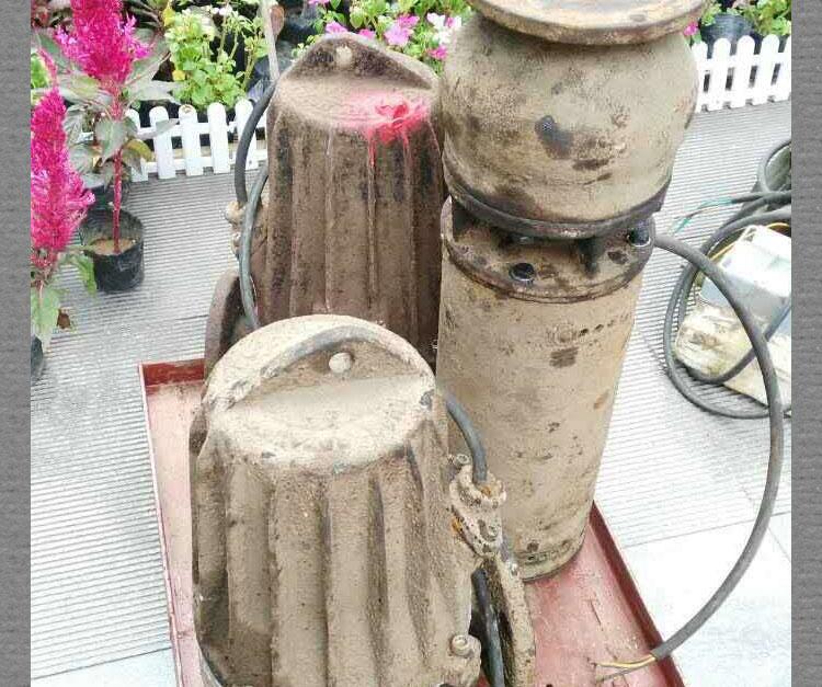 北京屏蔽泵维修价格,北京屏蔽泵维修公司,北京屏蔽泵维修