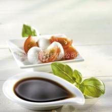 伟创纯粮酿造8%调味食醋(原松原)图片