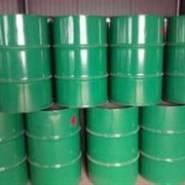 博奥 石油磺酸钠图片
