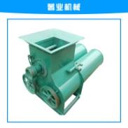 邓州薯业机械图片