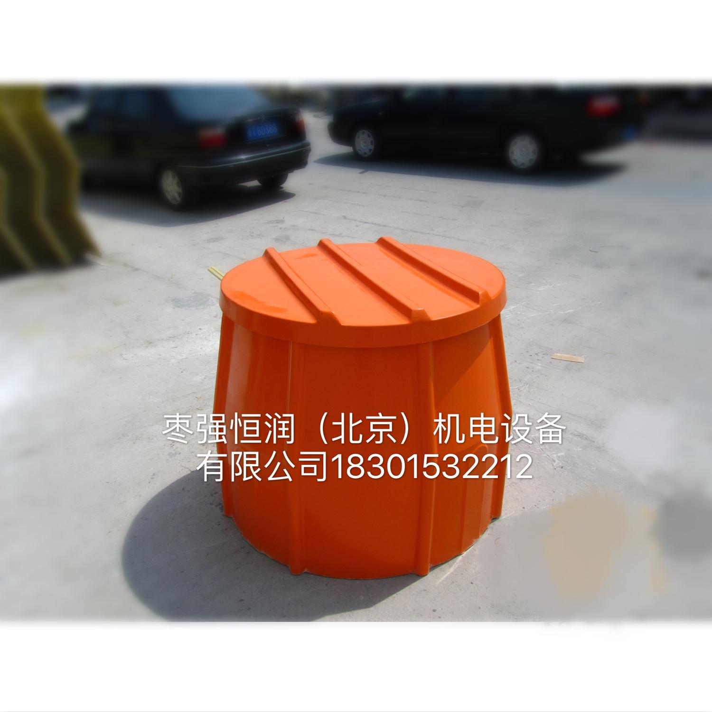 北京树脂纤维人手孔井价格玻璃钢 北京树脂纤维人手孔井价格弱电手孔玻璃钢 弱电手孔井
