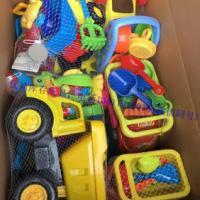 优迪库存玩具-夏日热销沙滩玩具