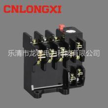 JR36-2014-22A热继电器热保护器接线方式和规格参数图片JR36-20热继电器JR36-20热过载继电器批发