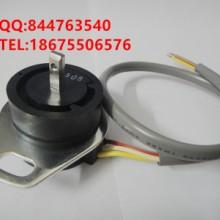 TOCOS电位器,汽车电位器,180度电位器,PS05电位器