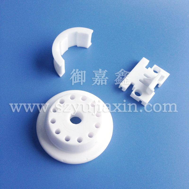 CIM陶瓷粉末注射销售
