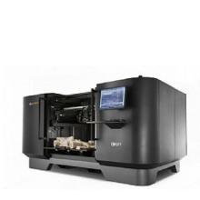 美国原装进口MakerBot3D打印机清关报关货运代理批发