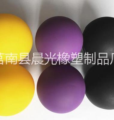枣庄图片/枣庄样板图 (1)