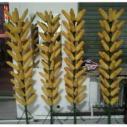 黑龙江磷肥