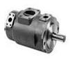 正品销售SQP31-35-4-86DC东京计器柱塞泵批发