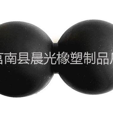 硅胶花生双球按摩球图片/硅胶花生双球按摩球样板图 (3)