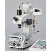 供应尼康工具显微镜MM200