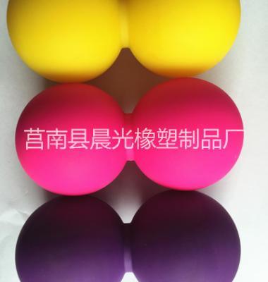 枣庄图片/枣庄样板图 (2)