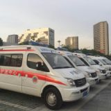 供应上海正规救护车出租 上海急救车转接病人电4006025120 上海正规救护车出租价格