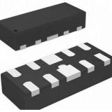 HDMI接口保护RCLAMP0524P