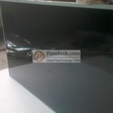 55寸高亮液晶屏