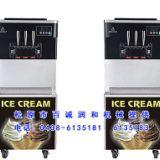 冰之乐冰淇淋机|冰之乐冰激凌机|