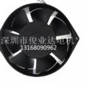 15055交流风扇,110V散热风扇、交流防水风扇俊业达厂家直销