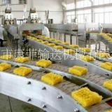 食品输送机 广州花都食品输送机 广州花都食品输送机厂家