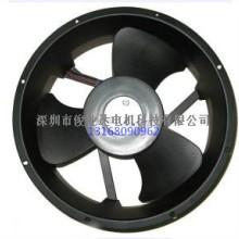 25489交流风扇,AC220V散热风扇、防水交流风扇俊业达厂家直销批发