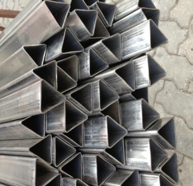 扇形管图片/扇形管样板图 (1)