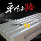 钢制柱型散热器产品  低碳钢制柱型散热器 钢制柱型暖气片散热器