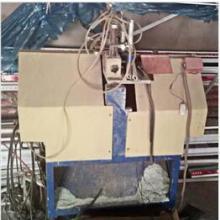 吉林厂家销售门窗压线锯