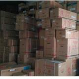 库存回收库存电子回收 库存回收,库存电子仪器仪表回收