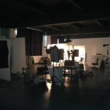 顺德0757tv影视公司专业承接顺德企业宣传片拍摄、影视广告、微电影、影视制作、婚庆拍摄批发