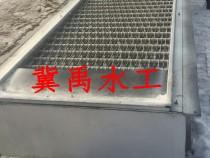 冀禹供应耙齿式格栅清污机,型号齐全,支持混批