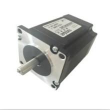 混合式57mm三相步进电机 力矩0.45N.m-2.0N.m批发