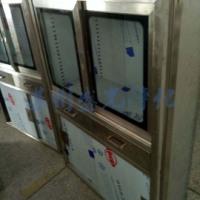 苏州201不锈钢麻醉柜 药品柜 机械柜厂家定制直销