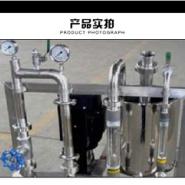 微滤膜系统图片