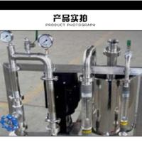 微濾膜系統價格報價廠家電話直銷報價【杭州瑞納膜工程有限公司】