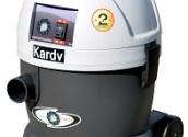 供应凯德威吸尘器DL-1032W无尘室吸尘器