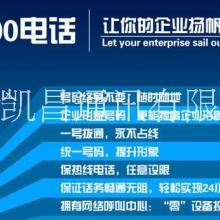 广州企业固话电话公司广州企业固话电话办理广州企业固话报装批发