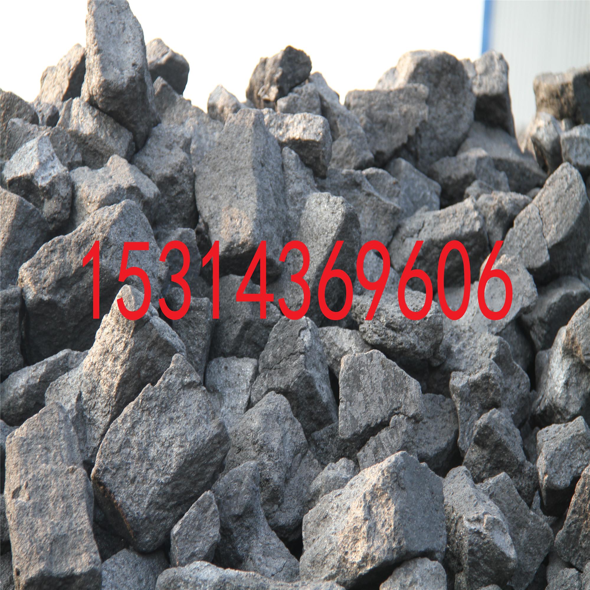 冶金焦、铸造焦、山东焦炭厂家,河北聊城高密潍坊广州低硫焦炭