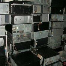 北京二手电脑回收,北京收购笔记本,收购库存废电脑图片