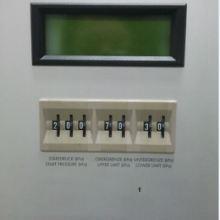 瑞士TEXTEST FX3350气囊动态透气度测试仪批发