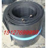 保温管道接头用电热熔套 保温管道接头用电热熔套 热收缩带