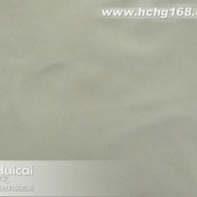 300白色反光粉,特亮反光粉批发,银灰色反光粉批发