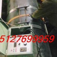小型热熔机 小型热熔机价格 pe热熔机报价