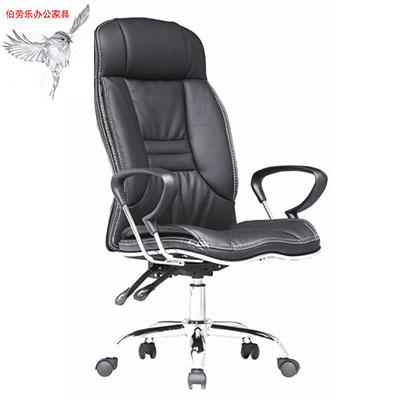 升降办公椅子 员工椅子 电脑桌椅 广州办公椅定制