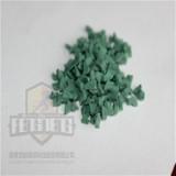 EPDM橡胶颗粒的存储保养常识