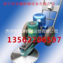 CFG-700型手推切桩机切桩可升降手推切桩机手推式切桩机批发