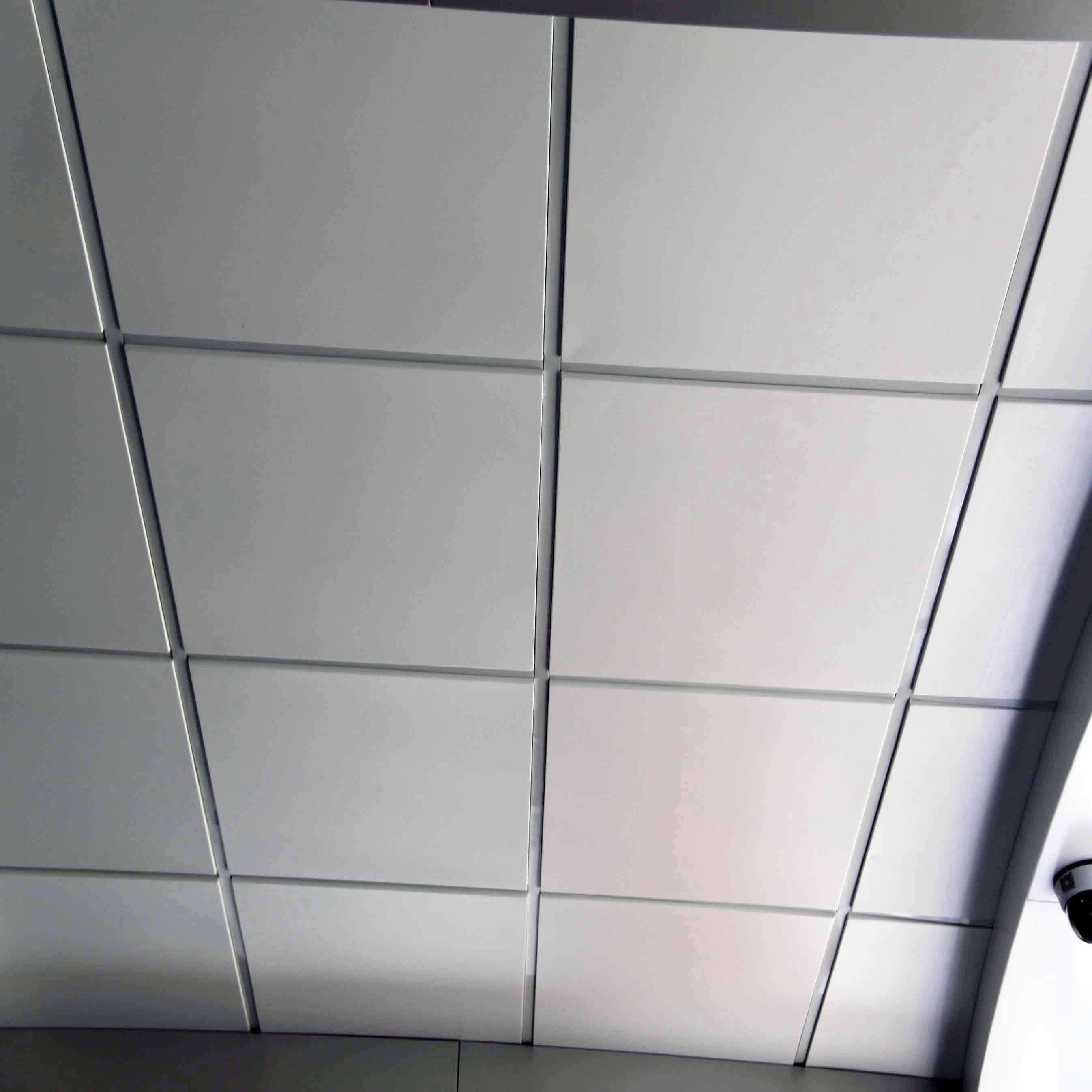 铝板天花价格_铝扣板吊顶_铝扣板吊顶供货商_宁波最好的铝扣板吊顶塑料扣板 ...
